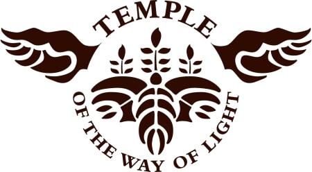 TOTWOL Logo