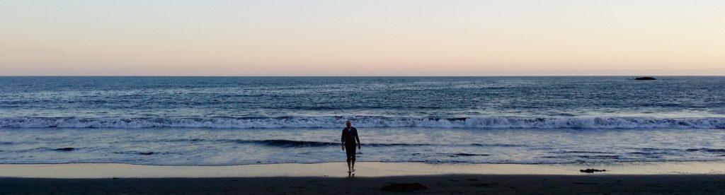 Sea Large