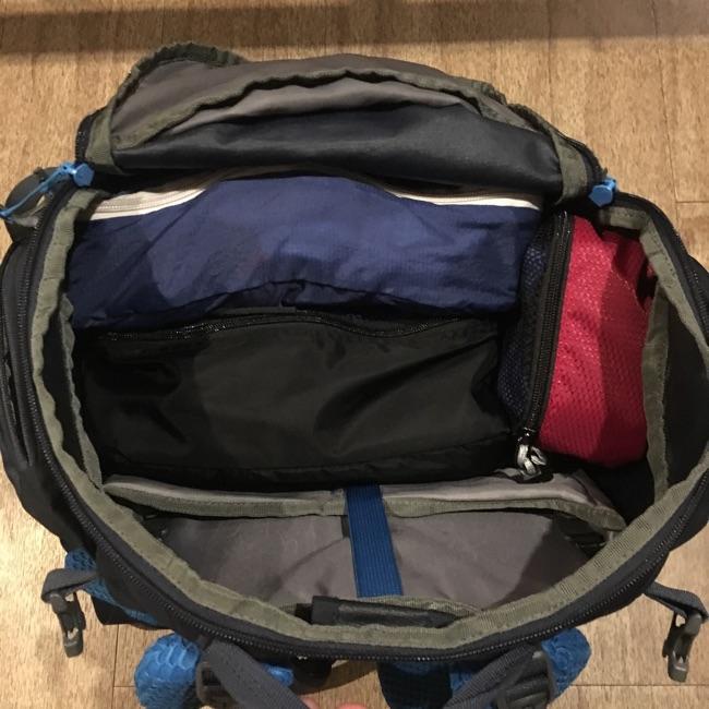 Pack shot 4