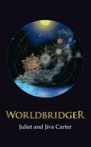 Worldbridger cover