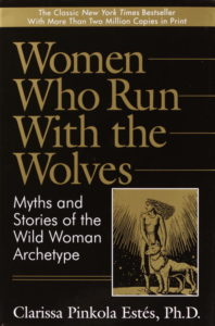 Women Who Run cover