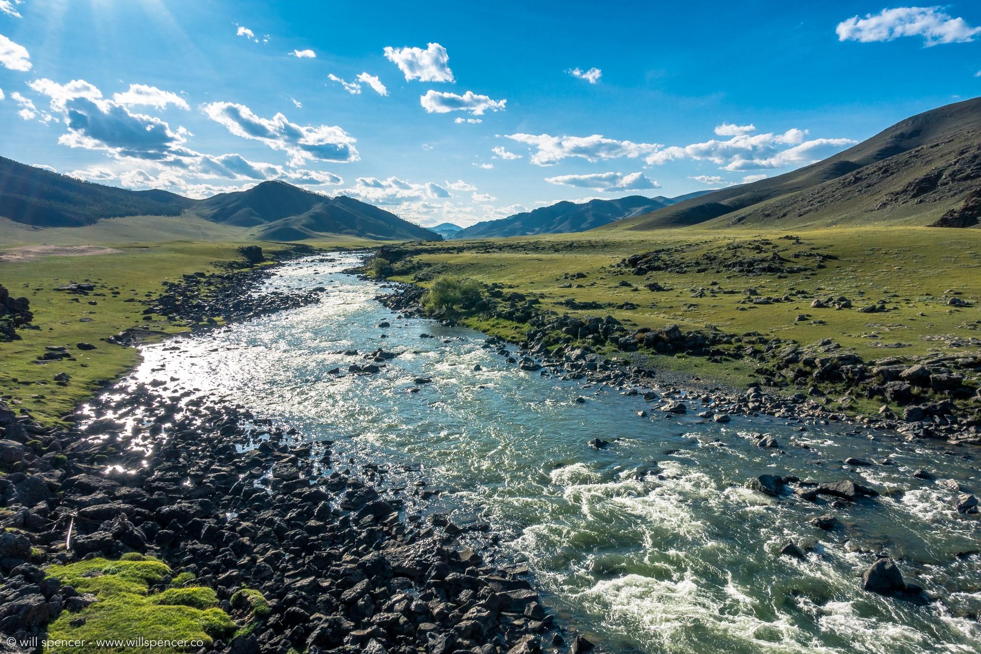 20170906_SC_MONG_Orkhon_River_Rocks.jpg