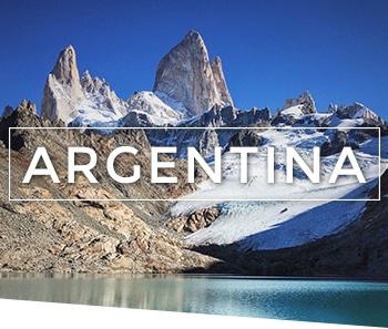 argentina_travelmap_emblem
