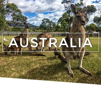 australia_travelmap_emblem