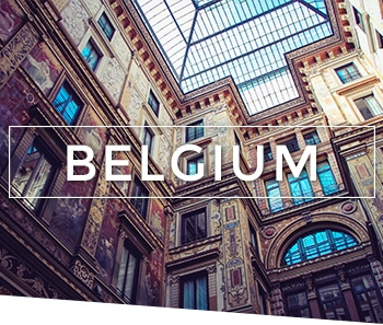 belgium_travelmap_emblem