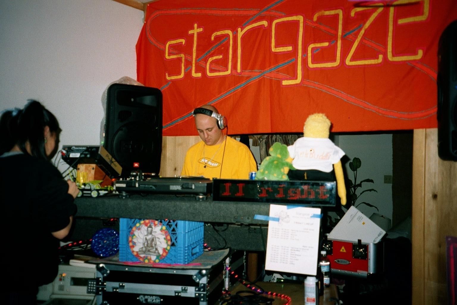 stargazex_play_pic
