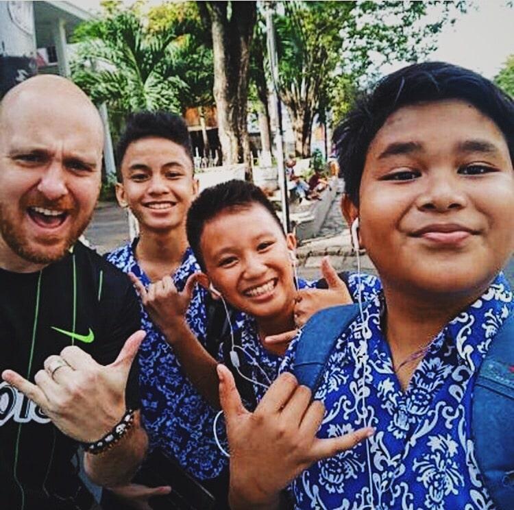 manado_bros