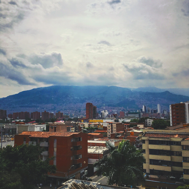 medellin_skyline