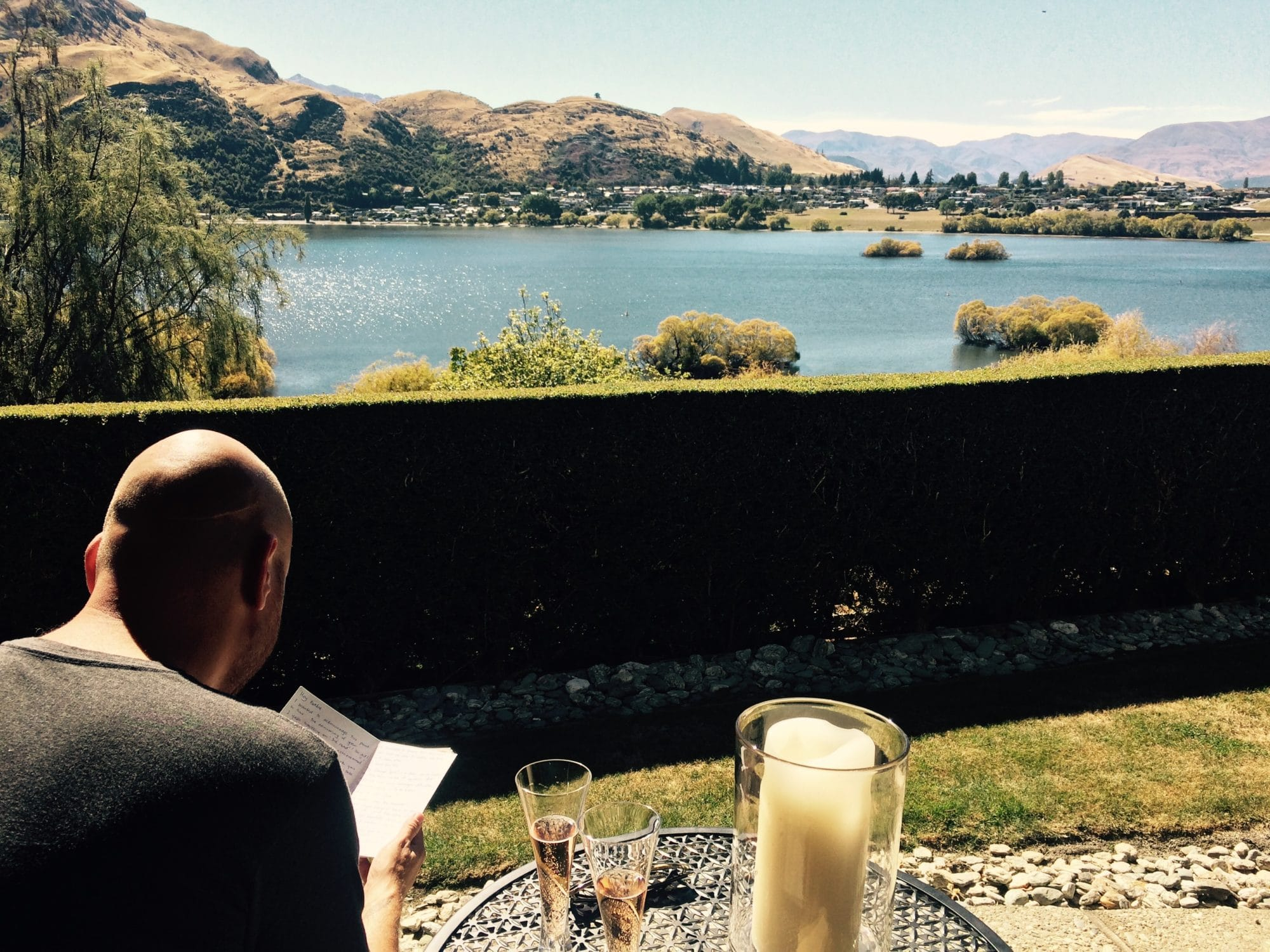 journaling_queenstown