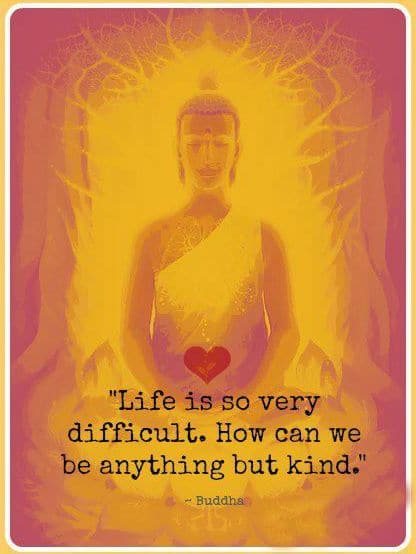 buddha_kindness_quote