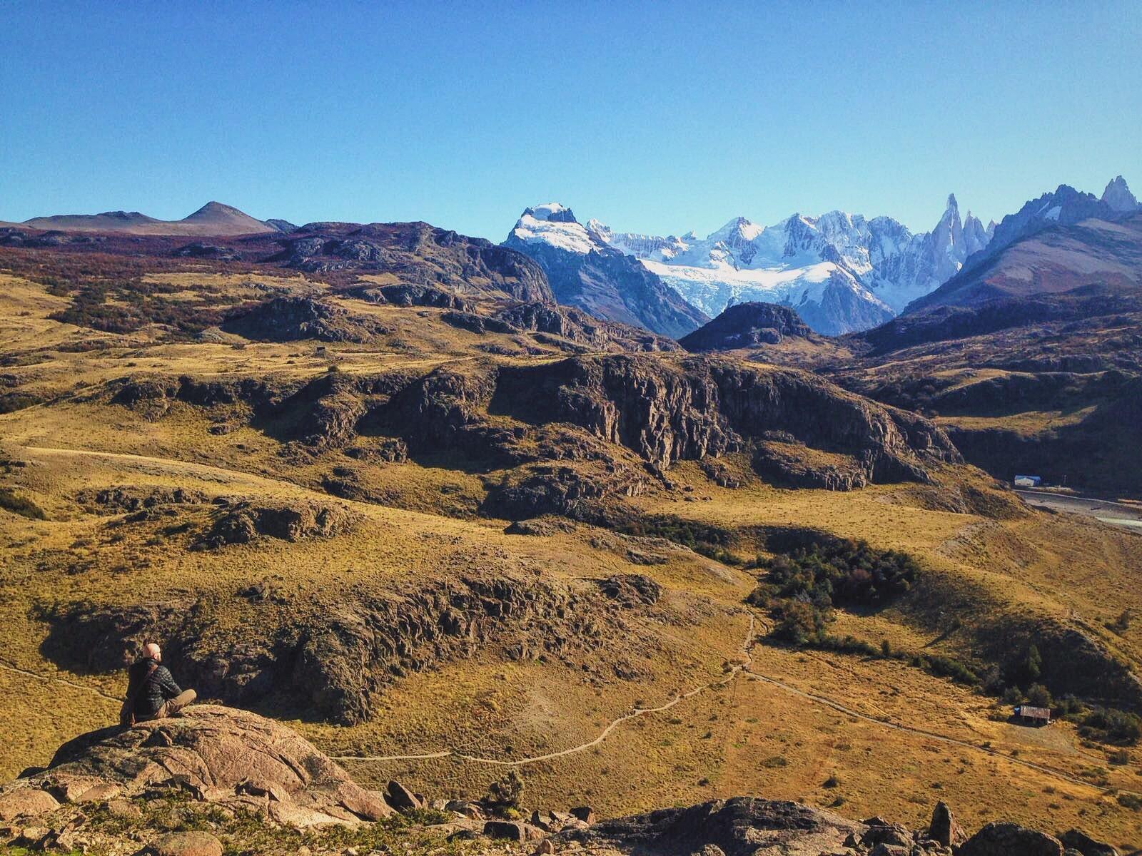 patagonia_gaze